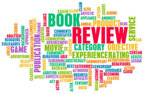 How to do a literature review on a journal article